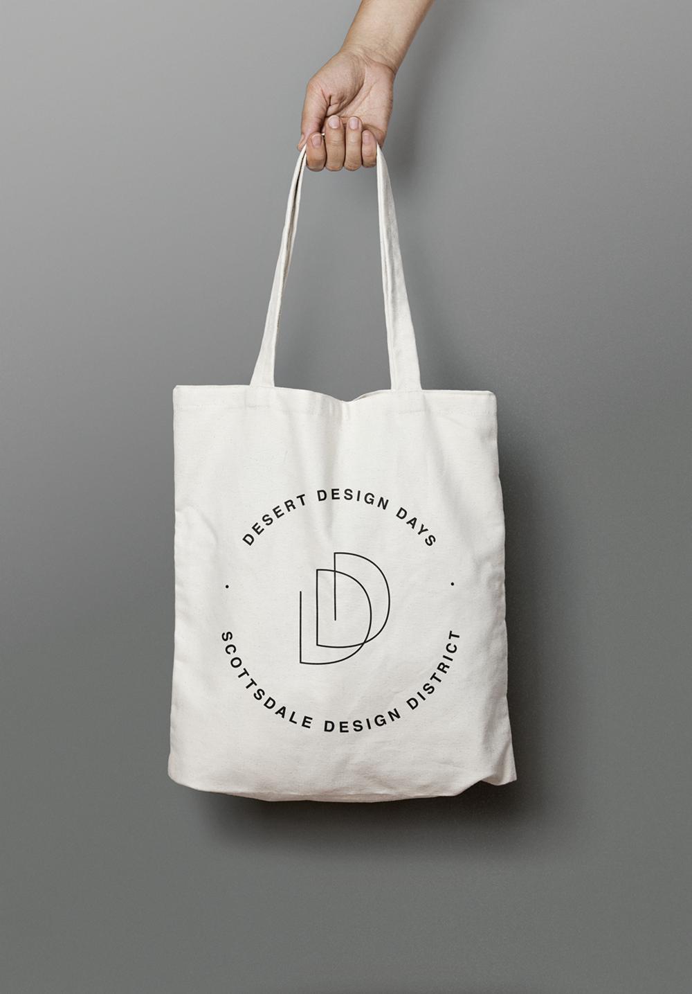 desert-design-days-tote.png