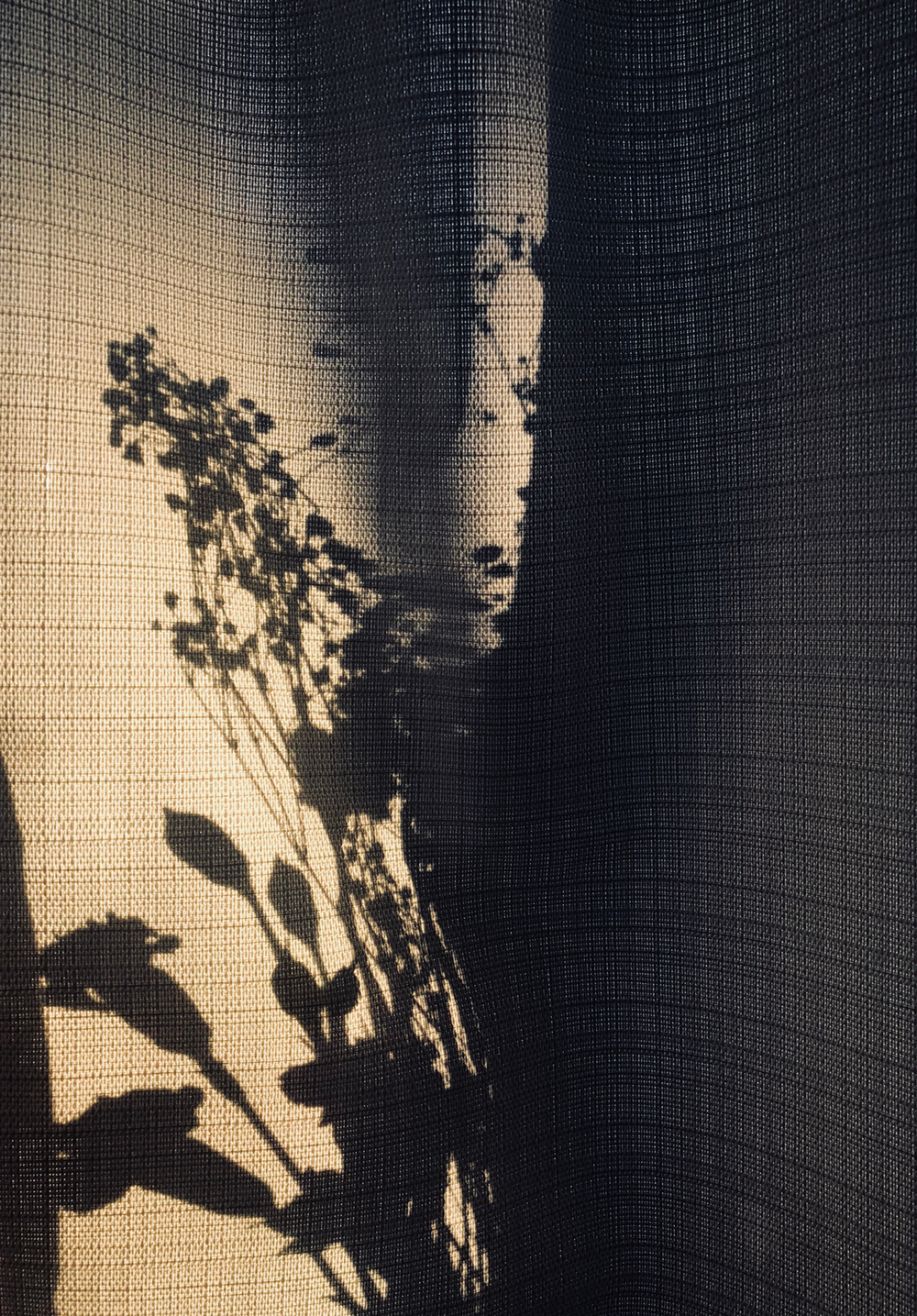 desert-design-days-shadows-fabric.png