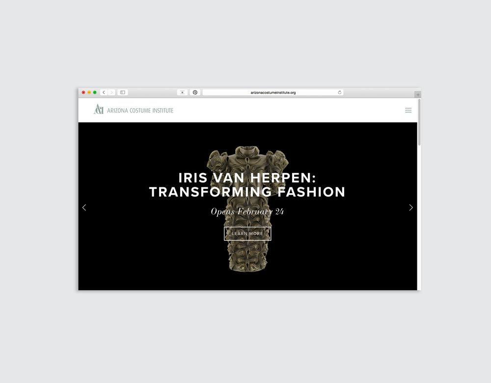 phx-website.jpg