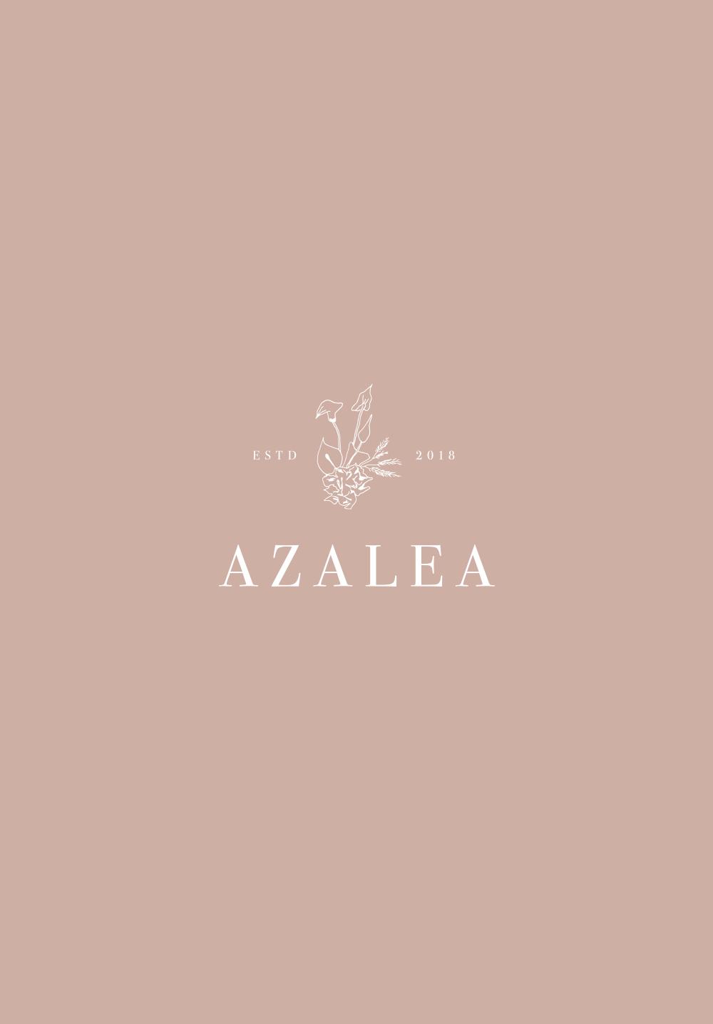 azalea-logo.jpg