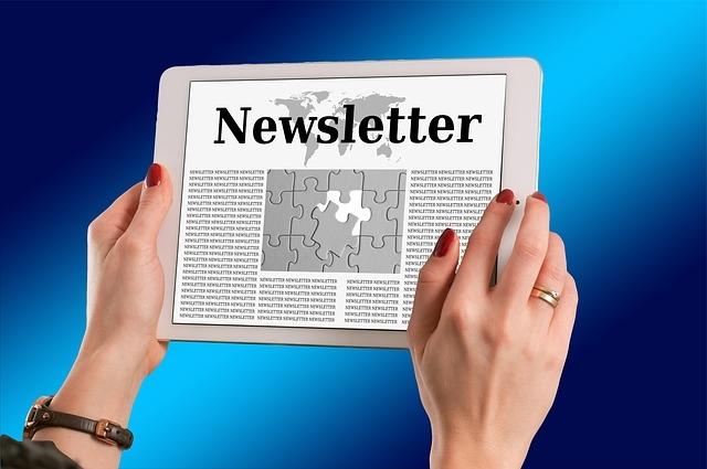 Newsletter_use.jpg
