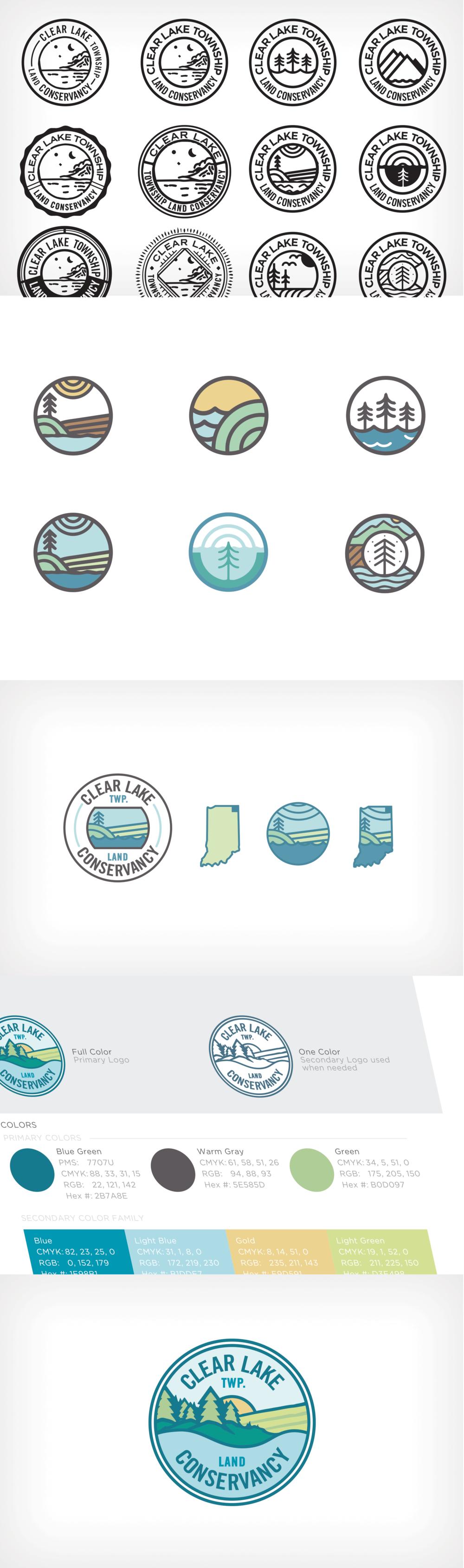 Logos_CLTLC.png