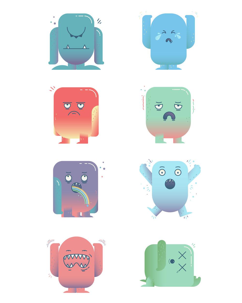 stickers-1.jpg
