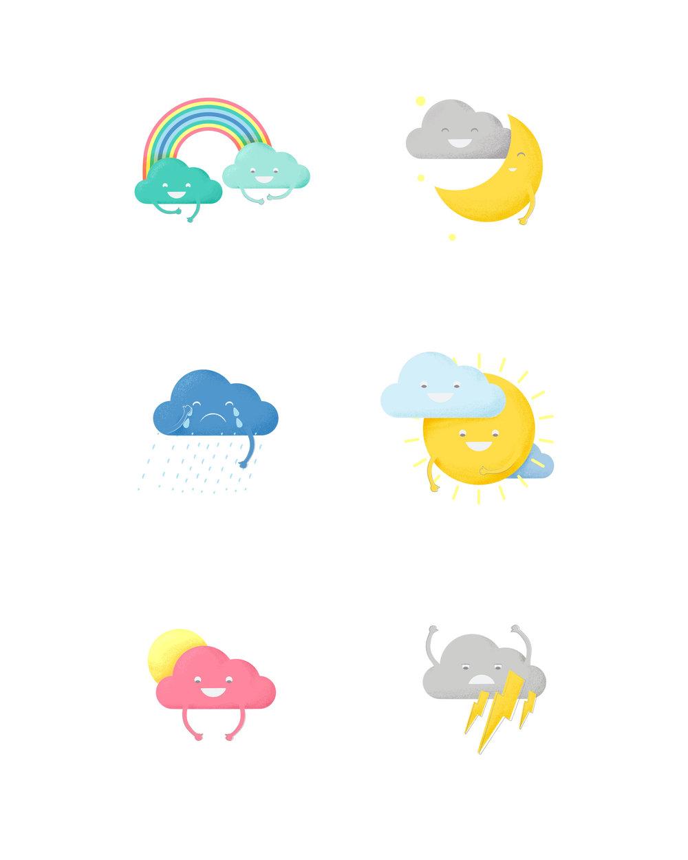 stickers-2.jpg