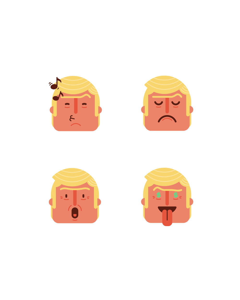stickers-3.jpg