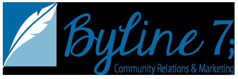 Byline7-logo.png
