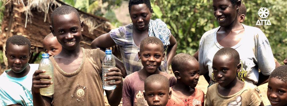 Uganda FB Cover - ATTA.jpeg