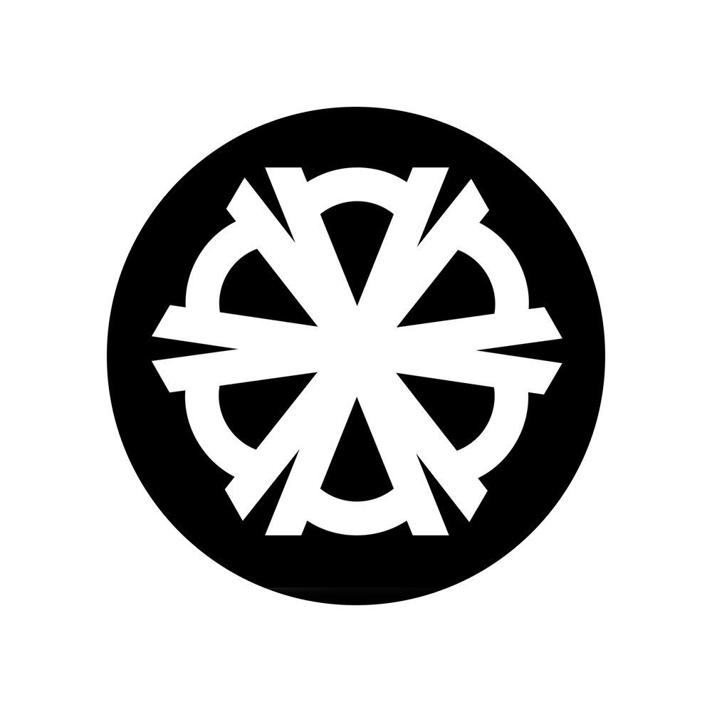 ATTA Logo Circle Black and White.jpeg