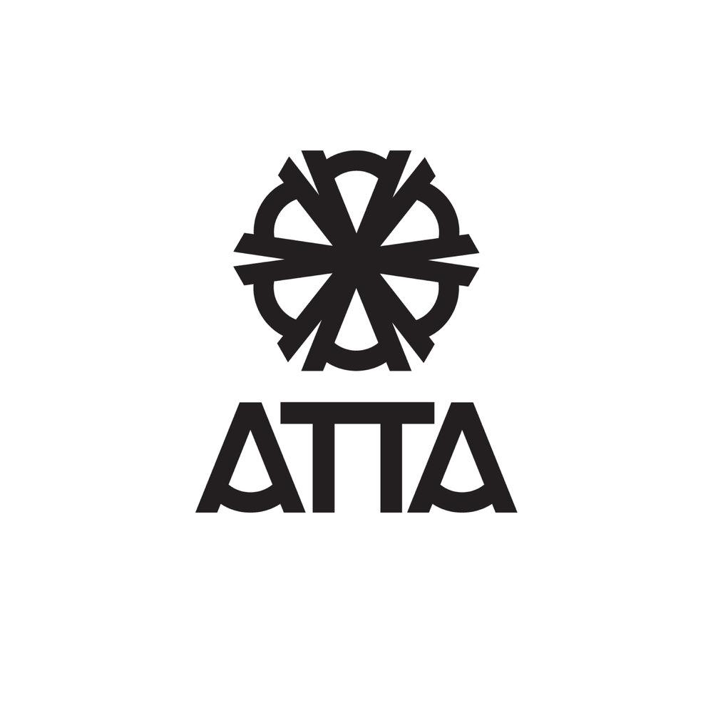 ATTA Logo Circle - webdownload.jpg