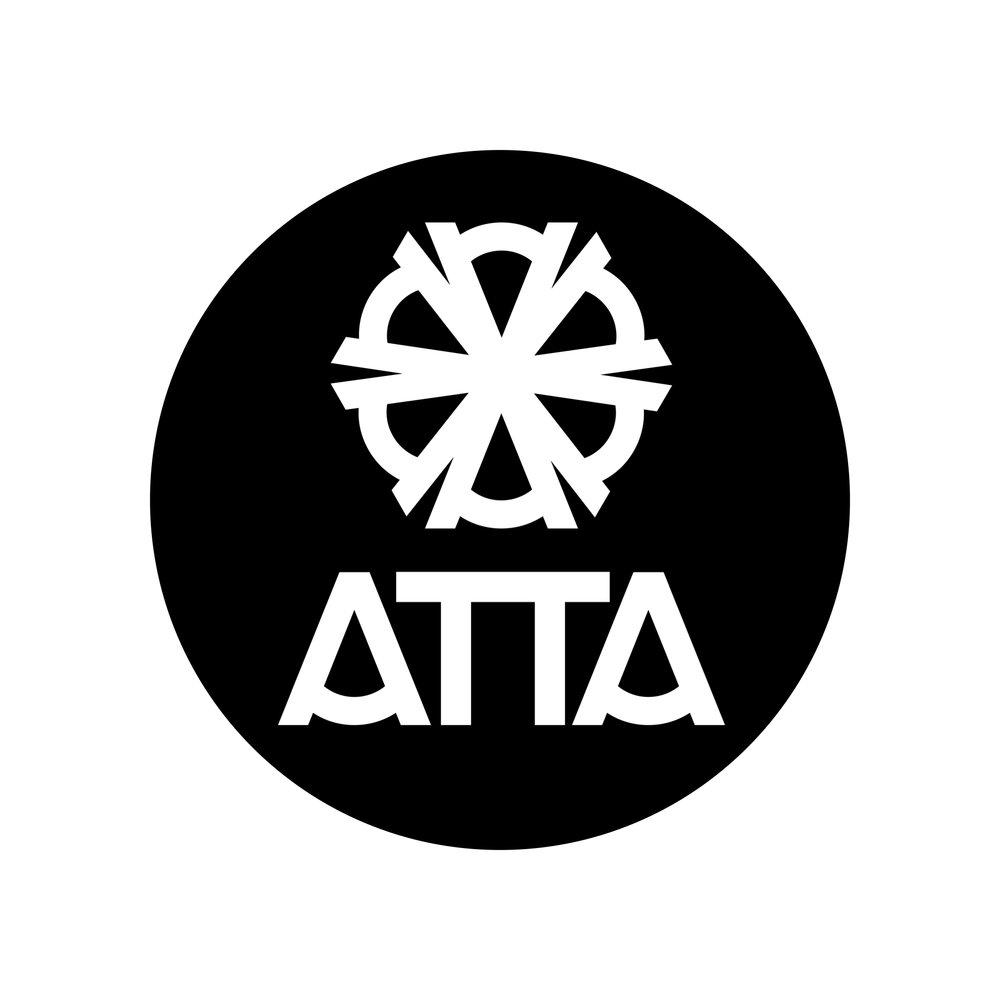 ATTA Logo - Black and White.jpeg