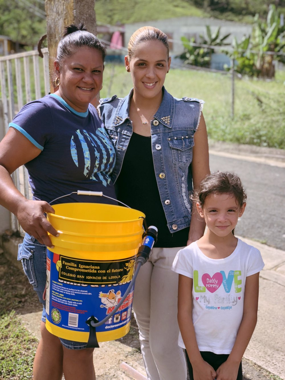 Family Puerto Rico Disaster Relief ATTA.jpg