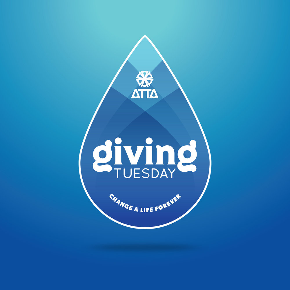 Giving Tuesday-Social-2.jpg