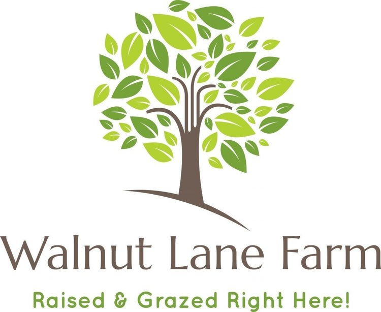 Walnut Lane Farm