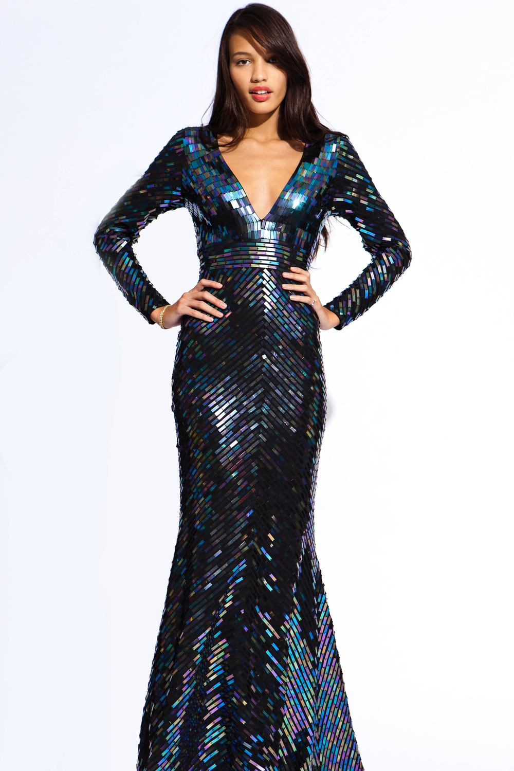 jovani-evening-dress-77592.jpg