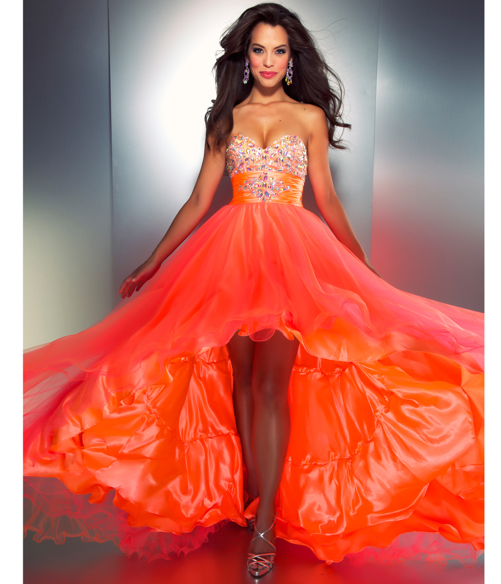 Prom Dresses In Jackson Ms Cocktail Dresses 2016