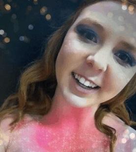 #bubblesbuttercuporblossom    Name: Michaela Robida    School: Roswell    Grade: 11