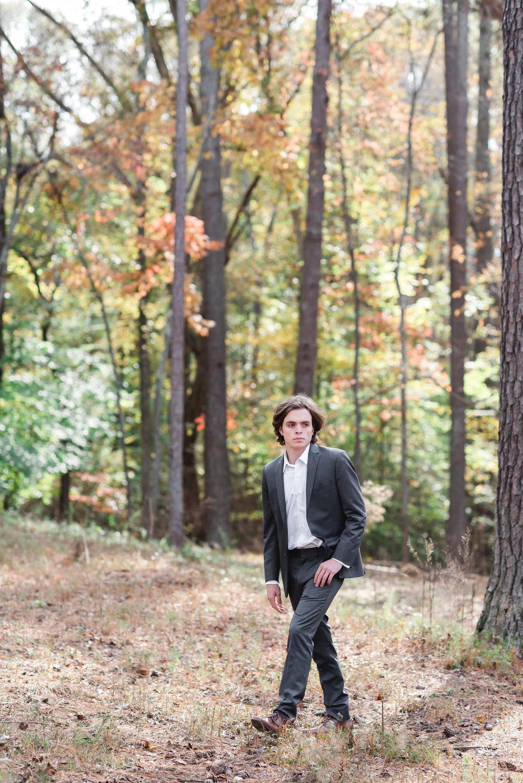 MOMOLUXPHOTO.LLC-8367.jpg