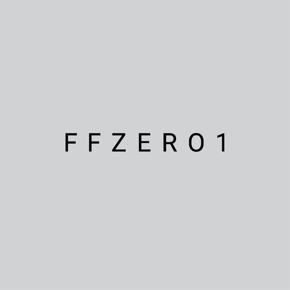 ffzero1 images-01.png