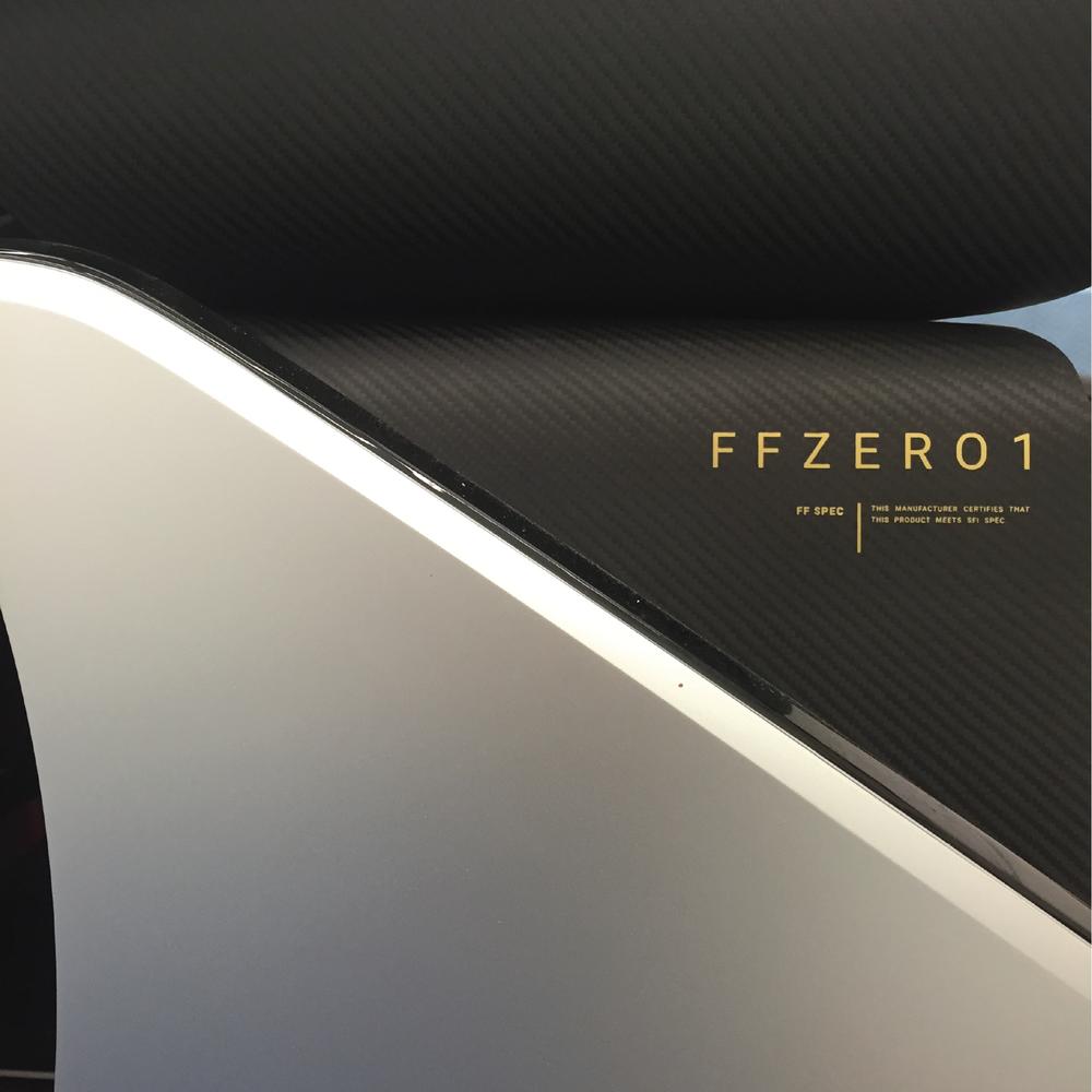 FF01-Toro-Ph-28.jpg