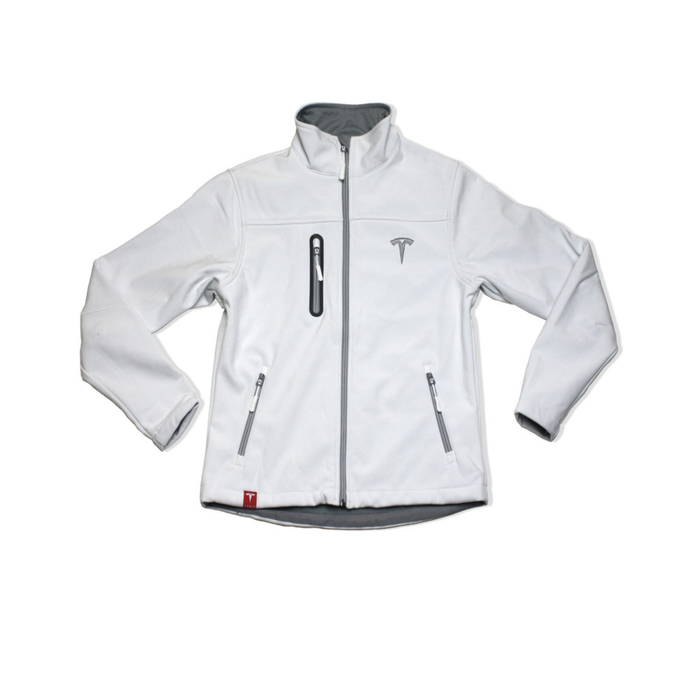 Womens_White_Corp_Jacket_1024x1024.jpg