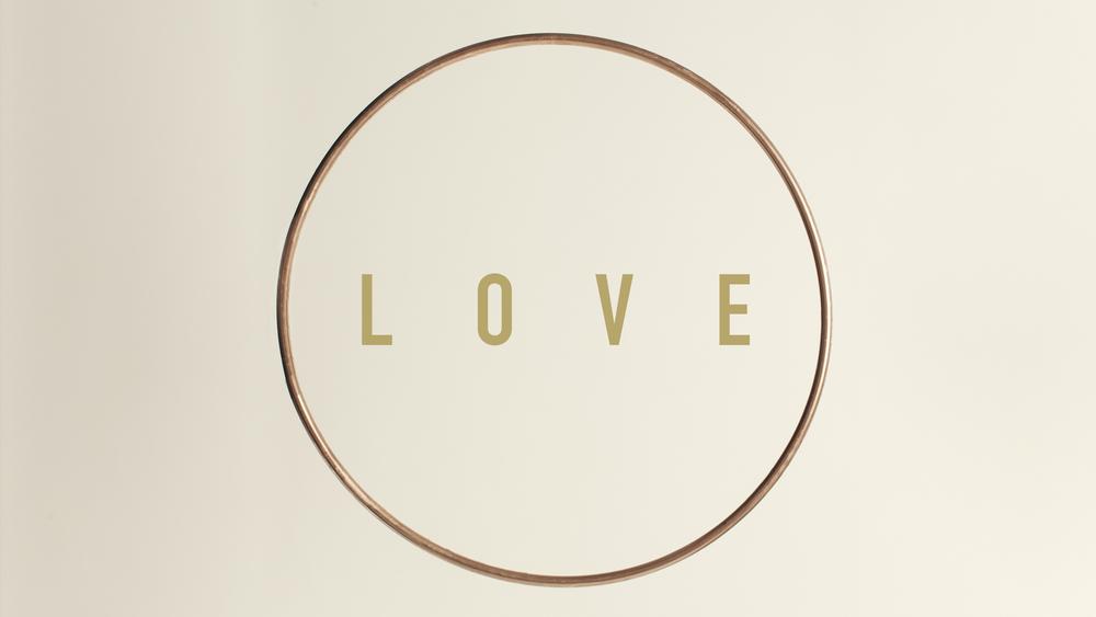 Love_Email.jpg