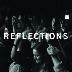 RELFECTION.jpg