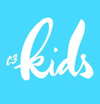 c3kids.jpg