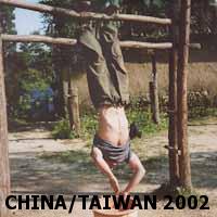 china 2002