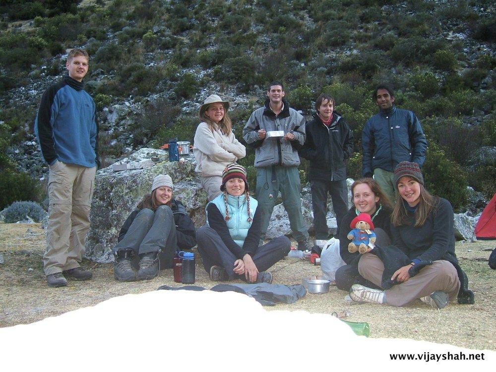 30-Peru photos 918.JPG