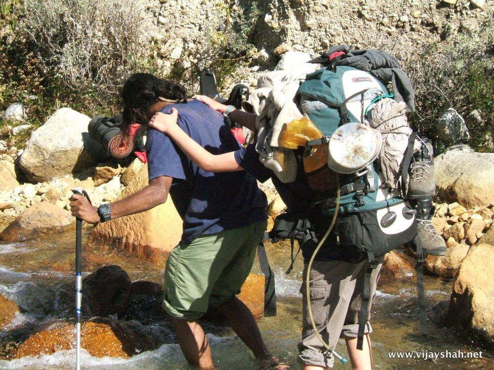 32-Peru photos 933.JPG