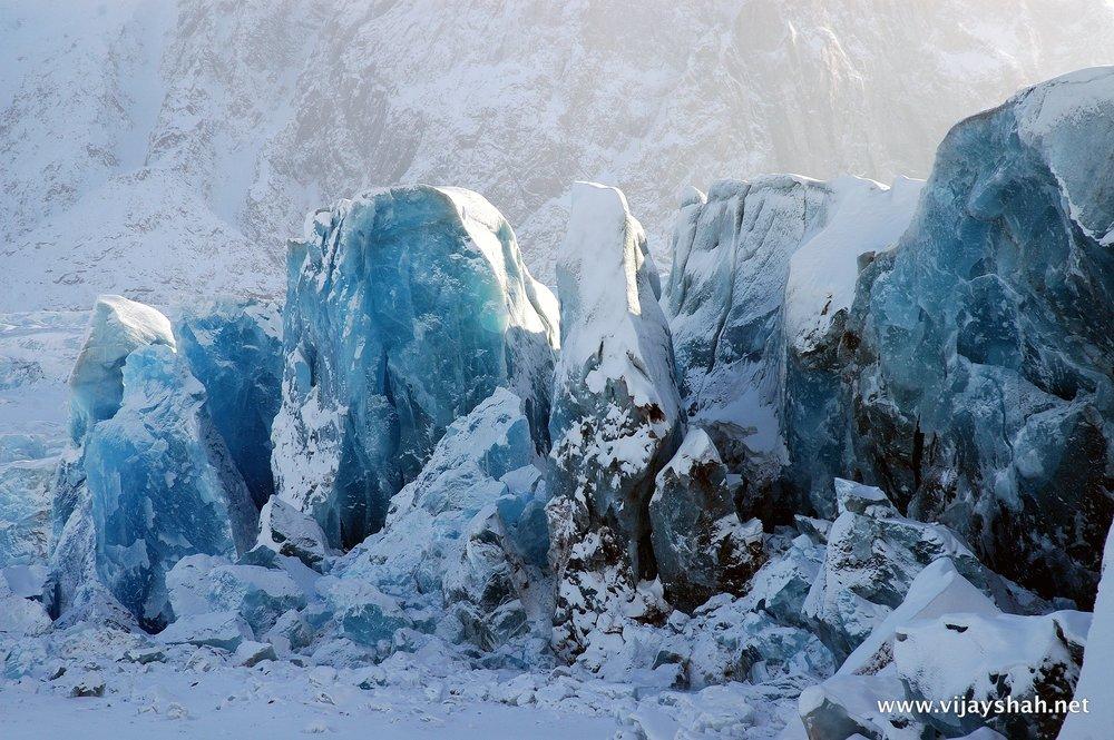 08-glacier3.JPG