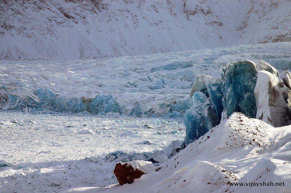 07-glacier1.JPG