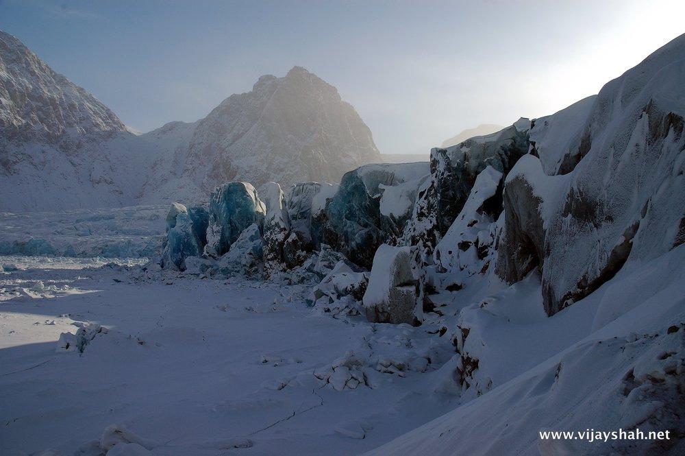09-glacier6.JPG
