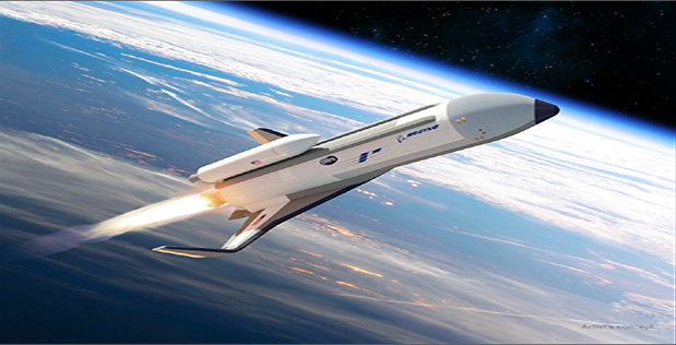 DARPA-unmanned-spaceplane.jpg