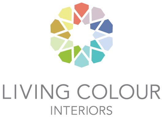LIVING COLOUR INTERIORS