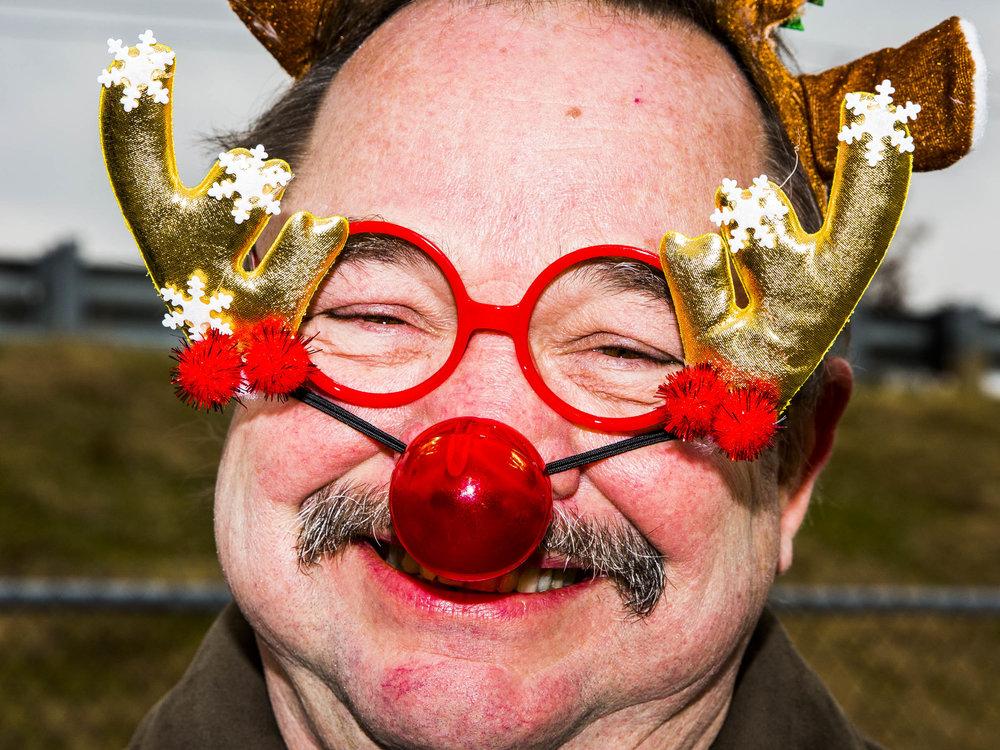 Santa Claus, Indiana - Travel +Leisure