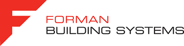 Forman Building Systems.png