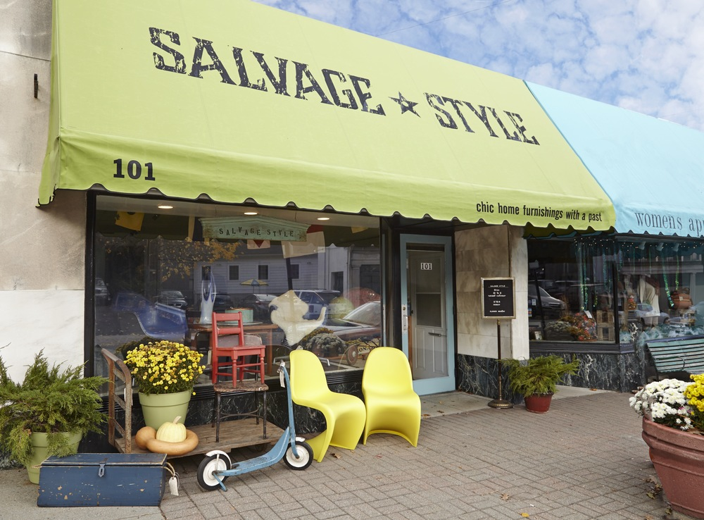 home decor furniture maplewood nj salvage style a vintage and mid century furniture shop 12242