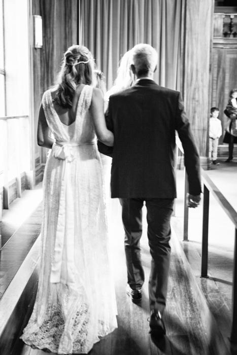 Mr&Mrs Eaton_134.jpg