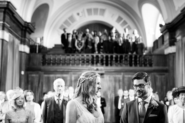 Mr&Mrs Eaton_141.jpg