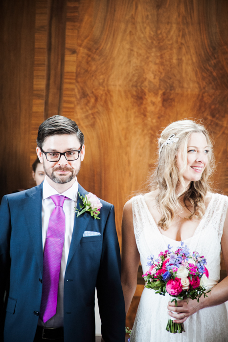 Mr&Mrs Eaton_179.jpg
