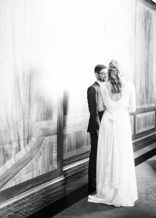 Mr&Mrs Eaton_180.jpg