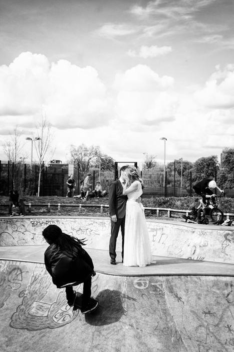 Mr&Mrs Eaton_236.jpg