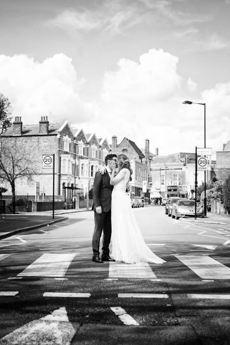 Mr&Mrs Eaton_241.jpg