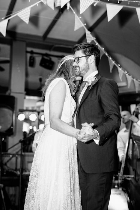 Mr&Mrs Eaton_363.jpg