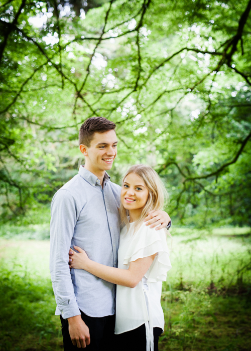 Ruth&Sam Engagement_28.jpg