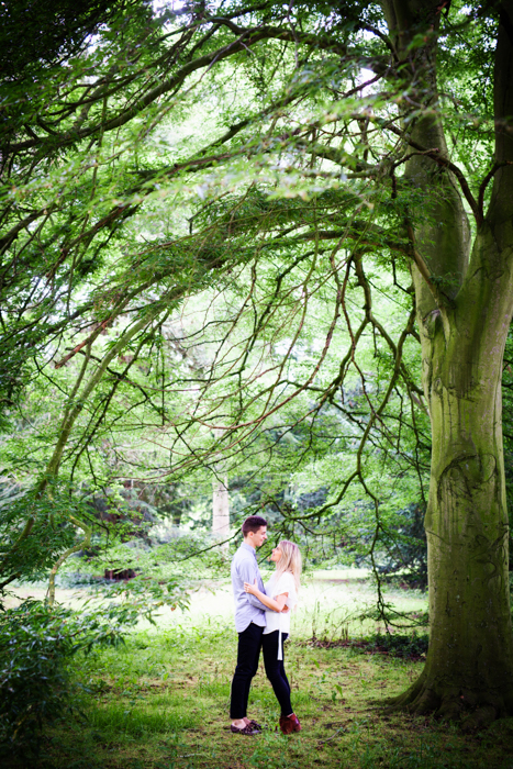 Ruth&Sam Engagement_26.jpg