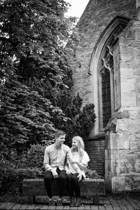 Ruth&Sam Engagement_19.jpg