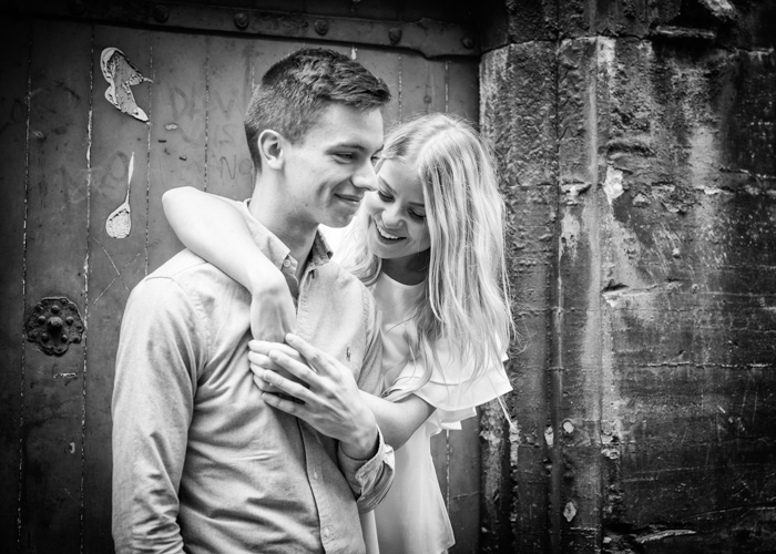 Ruth&Sam Engagement_12.jpg