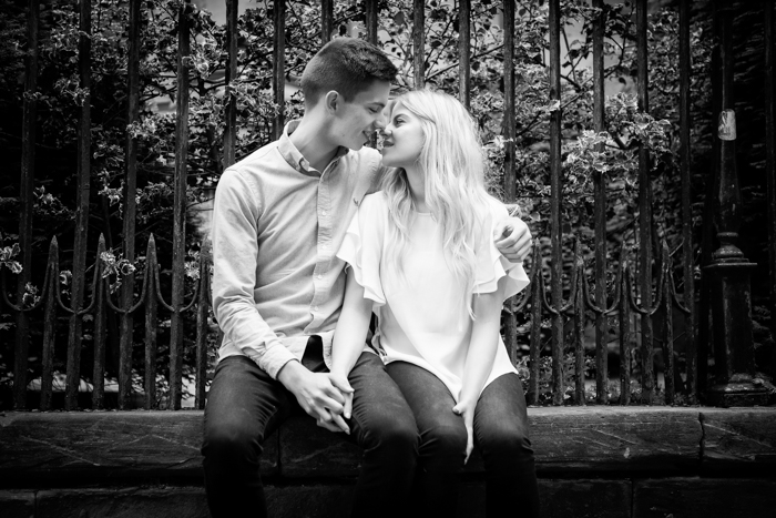 Ruth&Sam Engagement_01.jpg